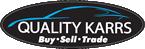 Quality Karrs